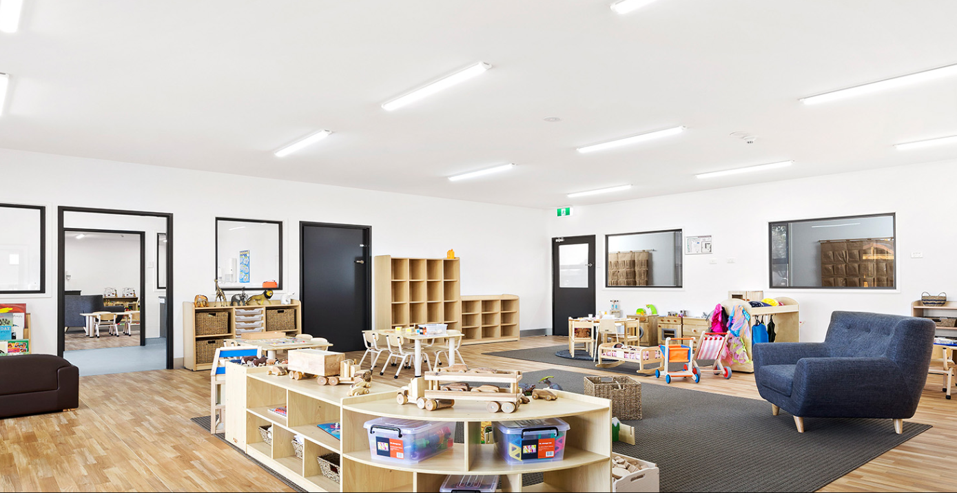 Epping Childcare