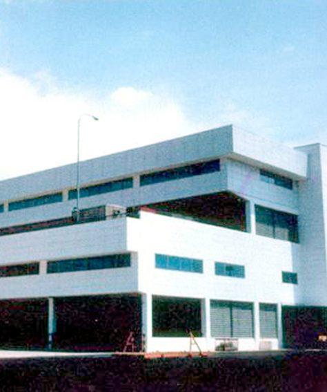 MAS Airport